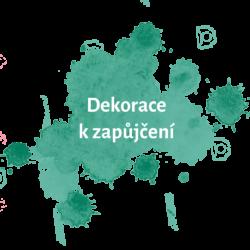 tlacitko_dekorace
