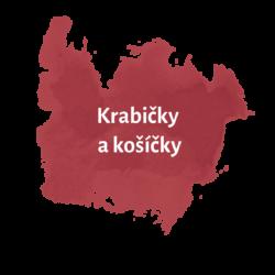 tlacitko_krabicky