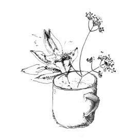 hrnicek-s-kvety2