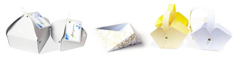 krabicky-lista