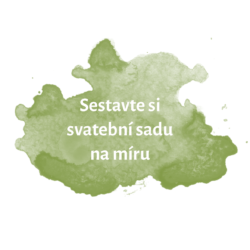tlacitko_sestavte-si